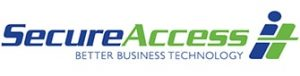 Better Business Technology - Secure Access